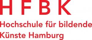 201202_HFBK_Logo_Untertitel_D_cmyk