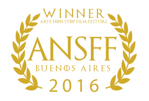 ansff-winner-goldenpalms2016