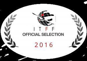 ITFFselcoffBIA16