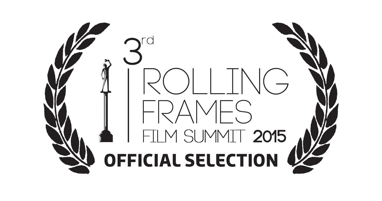 Rolling-frames-2015-official-Selection-Logo_Web