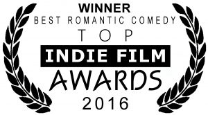 tifa-2016-winner-best-romantic-comedy